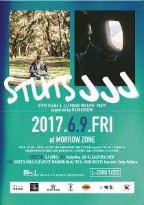 STUTS&JJJ (2)-001