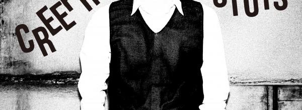 タワーレコード限定シングル「NO SWALLOWS, NO LIFE.」がクリープハイプ × STUTS名義で5月31日に緊急発売決定!