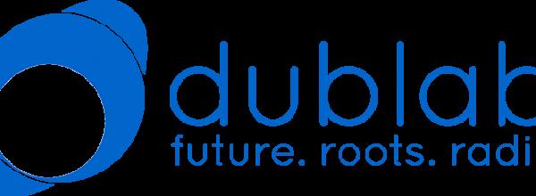 LAのWebラジオ、dublab.comに出演させてもらうことになりました!