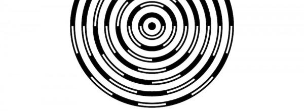 ライターの三宅正一が主宰する「Q2」、祐天寺のヘアサロン「darlin.」、圓山満司がプロデュースするイベント「PACHINKO」の本格的な始動となる「PACHINKO vol.1」に、 STUTSが『長岡亮介 + STUTS』として出演決定!