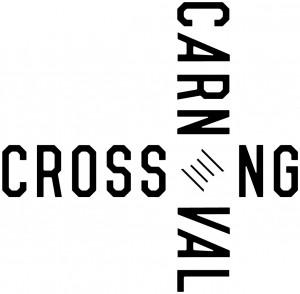 logo-crossingcarnival-bl-1200