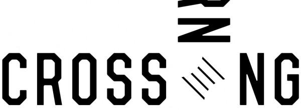 12月30日開催『CROSSING CARNIVAL』でのABS+STUTSのライブにゲストVJ:林響太朗氏、水井翔氏の参加が決定!