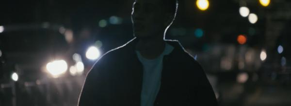 最新アルバム『Eutopia』より、JJJを客演に迎えた「Changes」のミュージックビデオを公開。