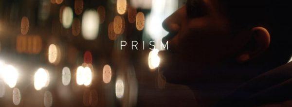 Friday Night Plans, JJJ, STUTS – PRISM のミュージックビデオが公開!